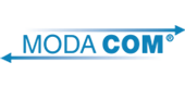 Modacom Carpi - Noleggio divise uniformi, uniformi da lavoro, uniformi, giacche, pantaloni, camiceria e maglierie uomo e donna